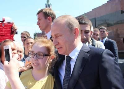 Владимир Путин поучаствует в открытии памятника Александру III в Гатчине