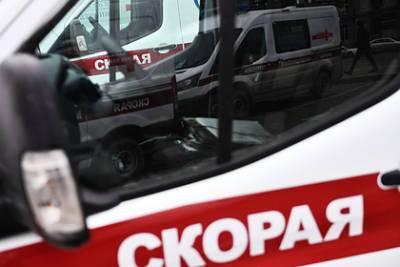 Российский врач перечислила признаки смертельно опасной головной боли