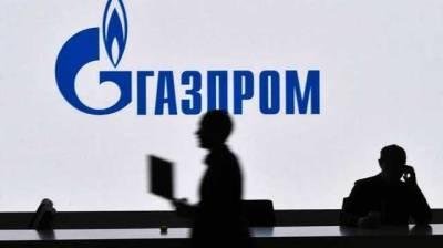 """Польша хочет стать независимой от """"Газпрома"""" и предложила Украине помощь"""