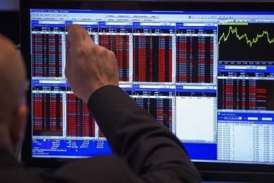 Капитализация российского рынка акций Московской биржи в секторе Основной рынок на 29 июня снизилась на 1,29% и составила 59355,601 млрд руб.