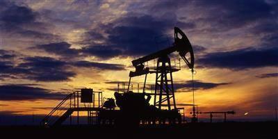 Нефть дорожает на данных API о снижении запасов в США