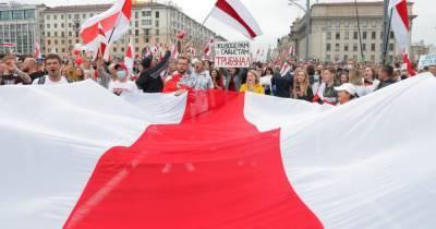 В Праге появится официальное представительство белорусской оппозиции – МИД Чехии