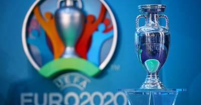 Путин объяснил, с чем связано проведение матчей Евро-2020 в Петербурге