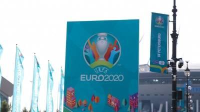Путин прокомментировал проведение в России матчей Евро-2020 на фоне COVID-19