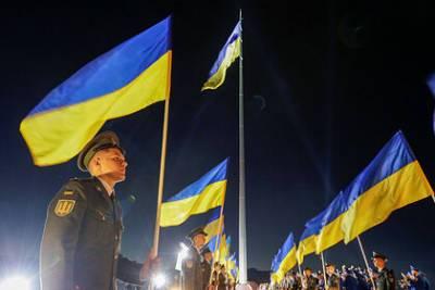 Путин сравнил действия Киева с применением оружия массового поражения