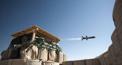 Вывод итальянского воинского контингента из Афганистана завершен – министр обороны Гуэрини