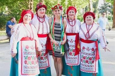 Украинцы Крыма верят, что потепление отношений России и Украины неминуемо
