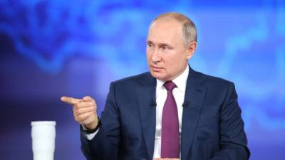 СК проводит проверку после обращения ветерана труда из Омска к президенту России