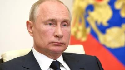 Уголовное дело возбудили после жалобы жительницы Красноярска президенту России