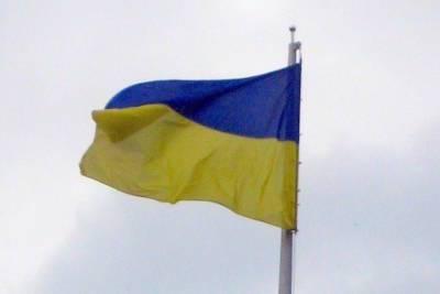 Депутат Рады вслед за Путиным назвал украинцев и русских одним народом