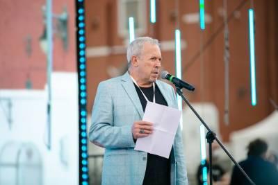 Макаревич съязвил о Прямой линии Путина: В Майами коммуналку подняли