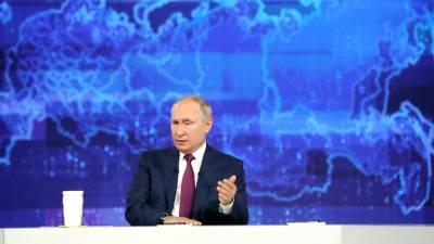 После прямой линии Путина китайцы признались, что знают наизусть русские песни