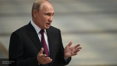 Политолог Марков назвал ключевые моменты прямой линии Путина