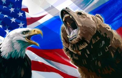 Sohu: сразу после женевского саммита США ударили Россию ножом в спину