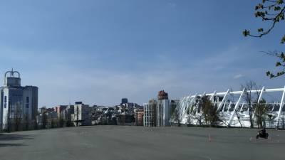 В Киеве отметили необходимость встречи Путина и Зеленского