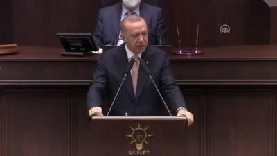 """Эрдоган заявил о начале прокладки канала """"Стамбул"""""""