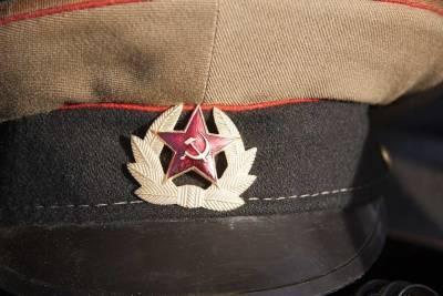 В Москве рассекретили документы Генштаба о подготовке СССР к войне с Германией в 1941 году