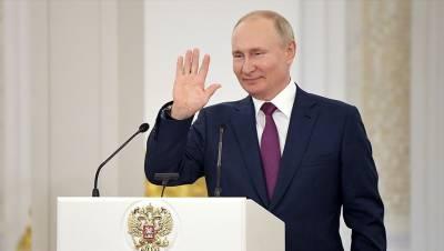 Запуск ревакцинации, вопросы Путину, прямая линия с Бегловым: Петербург 30 июня