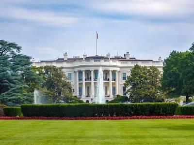 Советник президента США обсудил с французским коллегой Россию, Китай и Иран