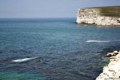 Аксенов: Крым ожидает рекордные 10 млн туристов, несмотря на проблемы с водой