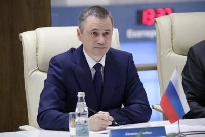 Аксенов рассказал о собранной информации о бизнесе украинских чиновников в Крыму