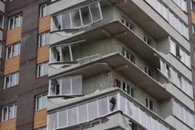 Программа реновации 2021 года обрадует жителей Москвы новым жильем