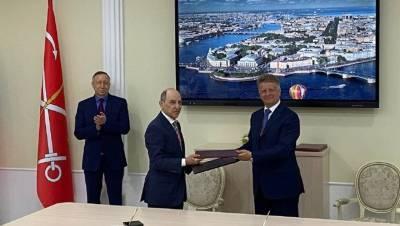 Qatar Airways планирует запустить два рейса в неделю между Катаром и Петербургом