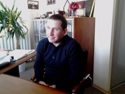 Депутат челябинского Заксобрания проиграл суд и может стать банкротом