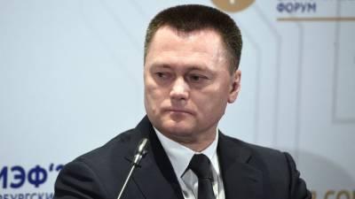 Генпрокурор РФ предложил Путину отложить новые проверки бизнеса