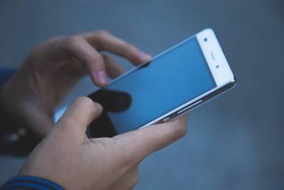 Телефонные мошенники заставили воспитательницу детсада взять кредит на 2 млн рублей