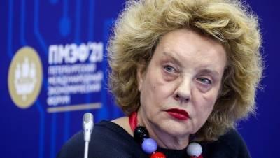 Совкомбанк и биржа Петербурга будут развивать зелёное финансирование