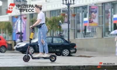 Тюмень и Югра стали лидерами нового рейтинга, созданного по поручению Путина