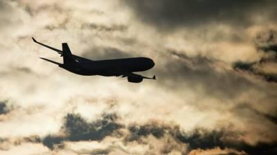 Власти Петербурга и представители Катара обсудили ситуацию с восстановлением прямого авиасообщения