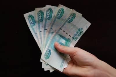 В Астраханской области директор стройфирмы похитил бюджетные деньги