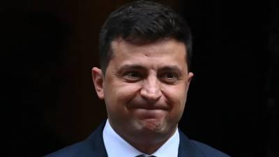 Аксенов сделал заявление по поводу недвижимости Зеленского в Крыму