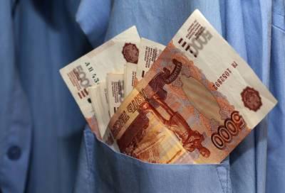 Путин рассказал о новом механизме поддержки малого и среднего бизнеса