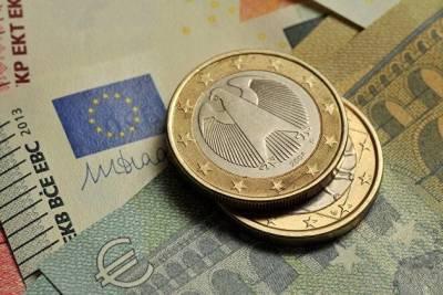 Путин допустил использование евро в расчетах за газ