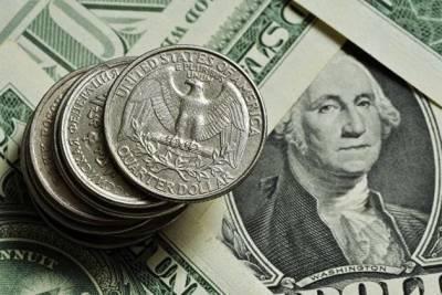 Путин предупредил о серьезном ударе для доллара