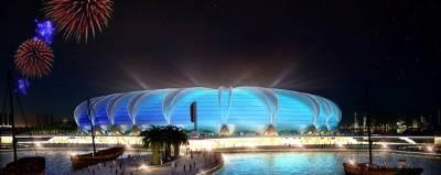 Владимир Путин пожелал эмиру Катара удачи с проведением ЧМ-2022