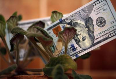 Путин анонсировал продление программы льготной ипотеки