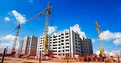 Льготная ипотека: как новый лимит повлияет на стоимость жилья
