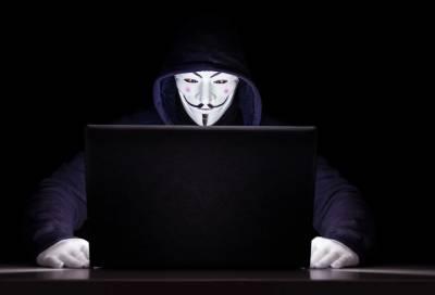 Эксперт перечислил способы придумать надежный пароль