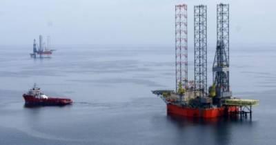Турция нашла огромное газовое месторождение в Черном море, — Эрдоган