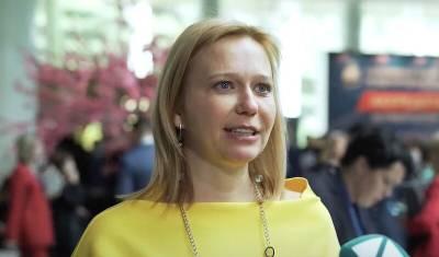 Бизнес-омбудсмен Москвы Минеева:Следующий этап — отмена НДС для гостиничной индустрии