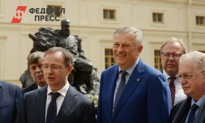 Установленный в Гатчине памятник Александру III станет новой точкой притяжения туристов
