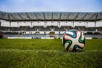 Сборная России по футболу победила команду Болгарии в товарищеском матче