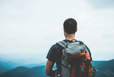Спрогнозирована доля туризма в экономике СЗФО к 2035 году