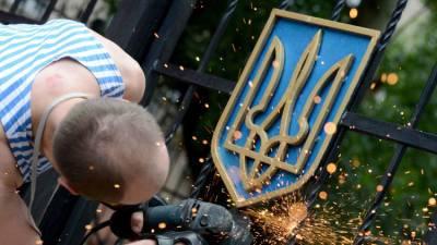 Украина оказалась в полной политической изоляции – киевский эксперт
