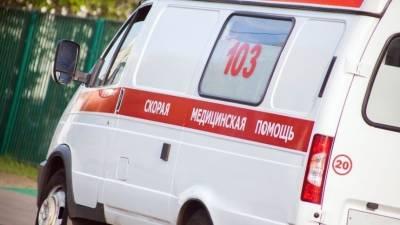 Мужчине оторвало кисть руки при взрыве газа под Саратовом — фото из квартиры