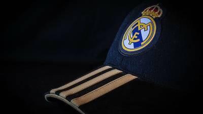 """""""Реал"""", """"Барселону"""" и """"Ювентус"""" могут дисквалифицировать за невыход из Суперлиги 9 июня"""
